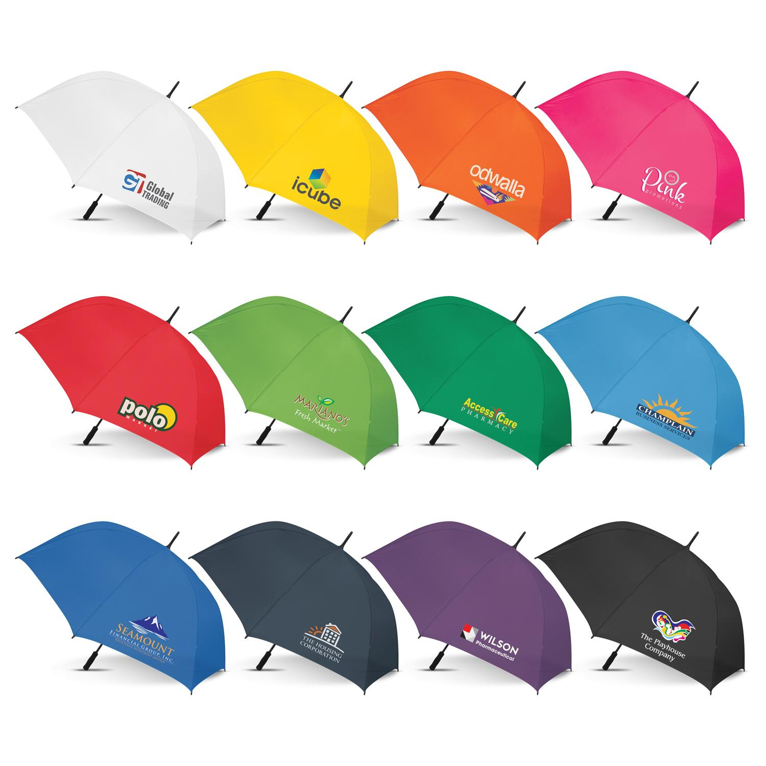 View our great range of promo products