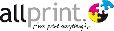 Allprint Marketing Services